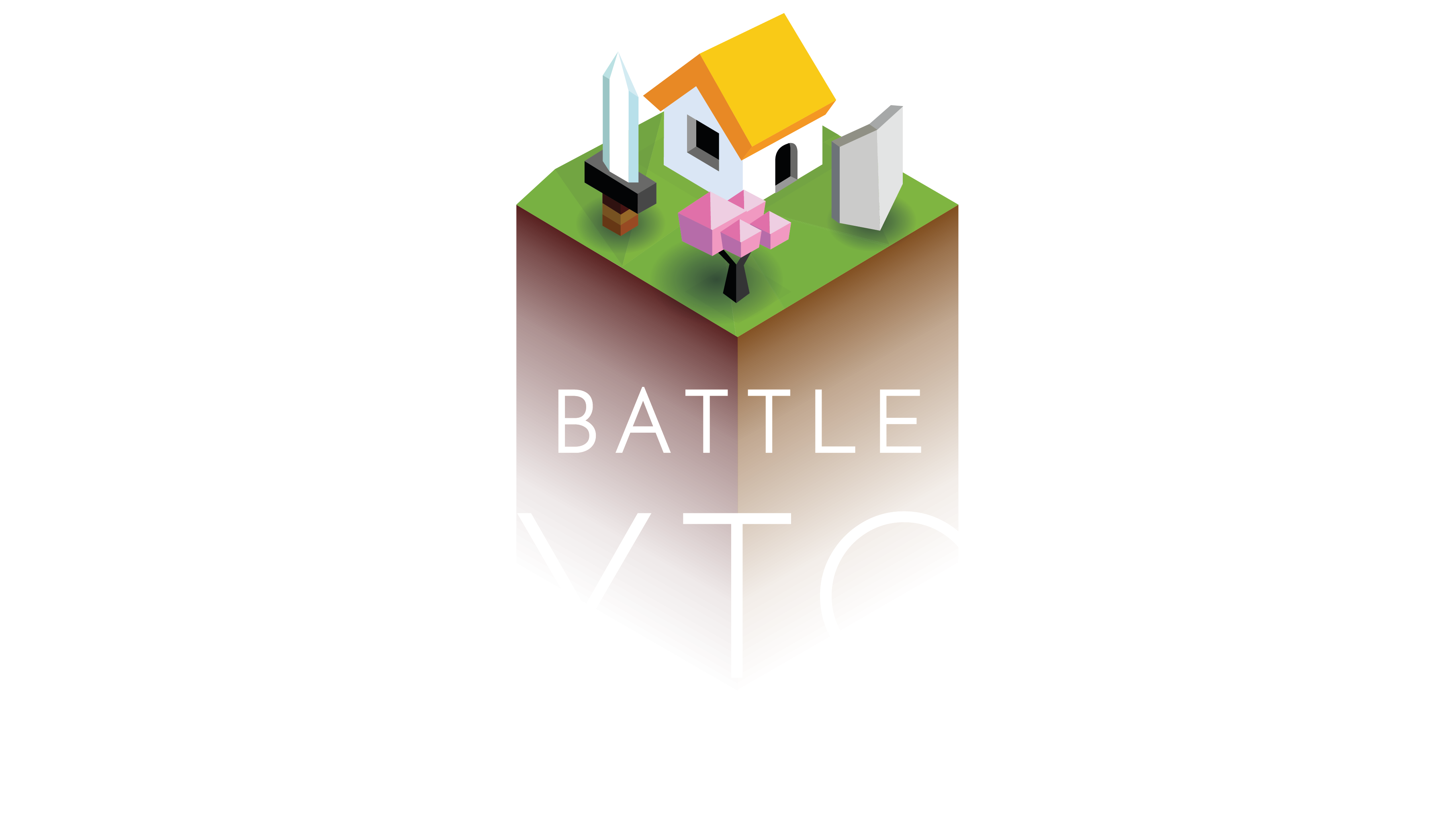 Home - The Battle of Polytopia (Official Page)